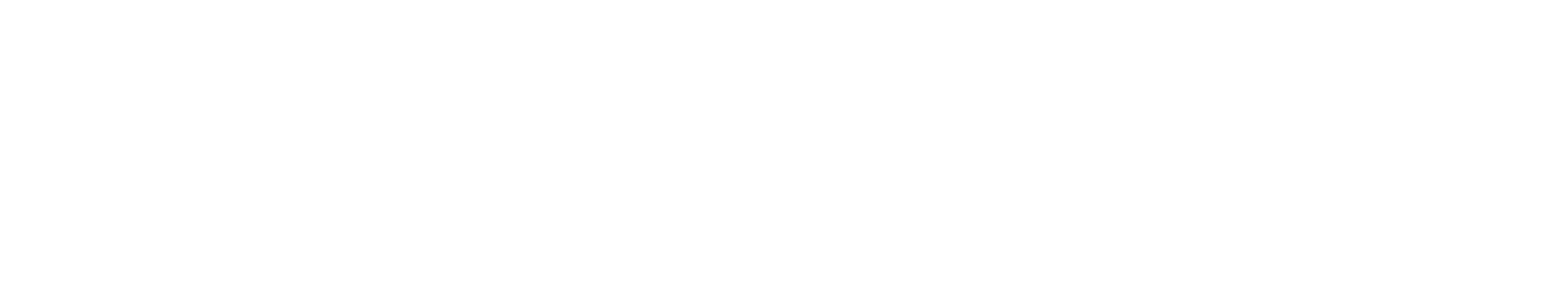 Pennsylvania Farmers Union